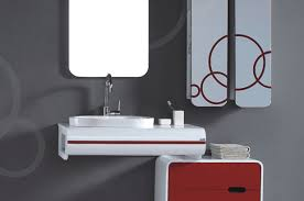 cabinet contemporary wall mounted shaving cabinet ideas awesome