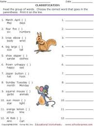 antonyms game worksheet worksheets vocabulary worksheets and game