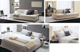 Modern Sofa Bed Modern Sofa Beds 4 000 When I Become Rich For The Home