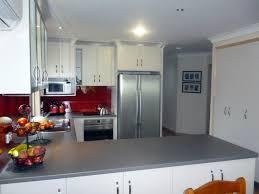 Kitchen Cabinets Brisbane U Shape Kitchens Brisbane Cabinet Makers Brisbane Kitchen