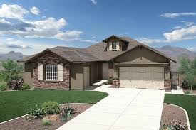 luxury ranch house plans for entertaining reno nv new homes for sale presidio at damonte ranch