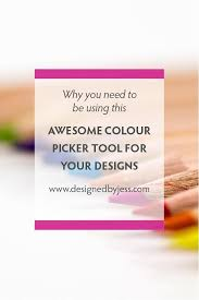 25 unique colour picker ideas on pinterest color picker pen