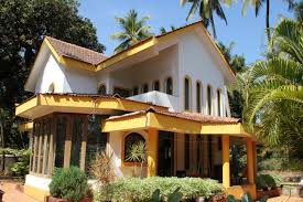 beautiful house wallpaper beautiful houses in goa wallpapers and images wallpapers