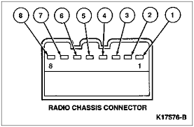 solved need wiring diagram for 1984 mercury grand marquis fixya