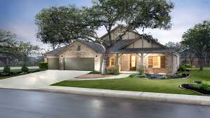 san antonio new homes san antonio home builders calatlantic homes