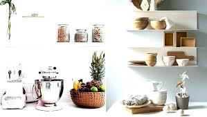 rangement de cuisine etagere rangement cuisine meuble de rangement pour cuisine roulettes