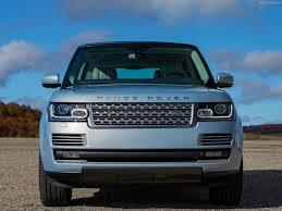 land rover vogue 2015 land rover range rover hybrid 2015 pictures information u0026 specs