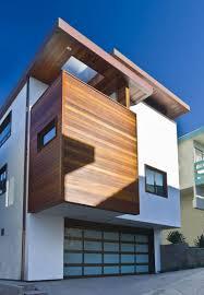 home design decorating ideas garage doors modern contemporary home design decorating ideas