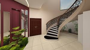home design architecture pakistan if we look at different home designs in pakistan we ll learn that