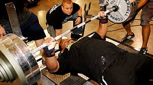 World Bench Press Champion 11 Guidelines For A Great Bench Press T Nation