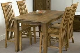 Teak Dining Room Chairs Teak Dining Table Set Dining Room Set Fantastic Teak Tables