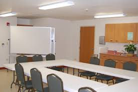 activity u0026 meeting rooms wheat ridge co official website