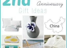 2 year wedding anniversary gifts for him 96 wedding anniversaries gifts by year a unique and 2 year