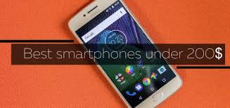 best android phone 200 best smartphones archives techorfy