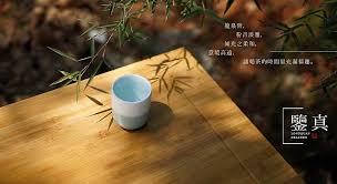 adecco si鑒e social si鑒e pc 100 images nec在京举办专业显示器新品品鉴会器材频道