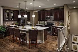 interior in kitchen kitchen architecture office apartments interior designs ideas