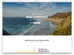 how to travel for free images 20 best free travel website templates with full of colors 2018 jpg