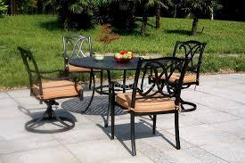 Chateau Patio Furniture Hanamint Patio Furniture 12 Best Garden Design Ideas Landscaping