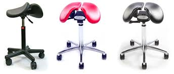 Dentist Chair For Sale Buy High Quality Dental Chairs In The Philippines Dental Domain