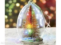 42 best christmas images on pinterest christmas decorations
