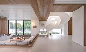 Www Modern Home Interior Design Frank Construction Company Home Construction In San Diego