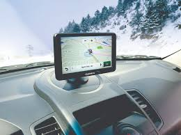 navigation installation guide