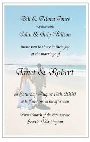 beautiful wedding sayings sayings for wedding cards wedding cards wedding ideas and