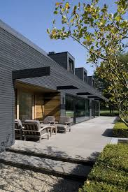 bã ro fã r architektur 174 best fasade villa images on villas house design