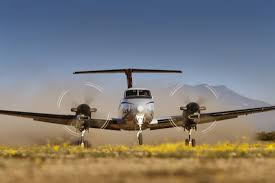 the beechcraft a36 bonanza u2022 disciples of flight