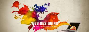 design website web design marketing