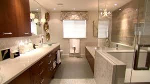 Best Bathroom Makeovers - newest bathroom makeovers by candice olson bathroom ideas