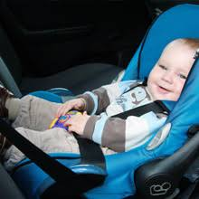 legislation siege auto enfant guide d achat siège auto i size sur allobébé