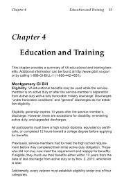 oil and gas cover letter examples va benefit booklet 2008