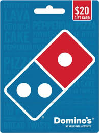 domino pizza jombang domino s pizza 20 gift card blue domino s 20 gift card best buy