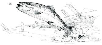coloring pages about fish coloring pages fish color pages fish fish coloring pages to print