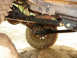 93 jeep lift kit jeep xj coil conversion lift kits clayton offroad