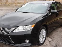lexus dealer birmingham alabama 2014 lexus es 350 4dr sedan sedan for sale in birmingham al
