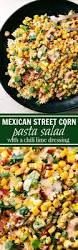 25 best easy pasta salad recipe ideas on pinterest italian