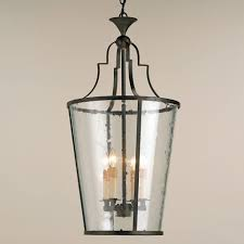 Track Lighting Pendant Lights by Lamp Design Hanging Lamps Pendant Adjustable Pendant Light Small
