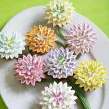 Easter Cupcake Icing Decorations by 12 Easy Easter Cupcake Ideas Recipes For Cute Easter Cupcakes