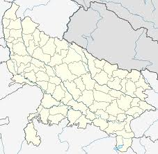 Pilibhit Tiger Reserve
