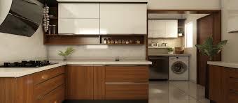fabmodula interior designers bangalore interior design firm