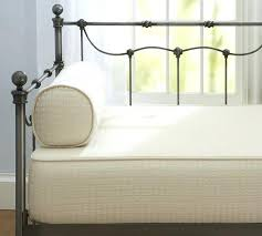 Pottery Barn Daybed Pottery Barn Daybed For Sale Pottery Barn Daybed Cover Pottery