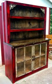 american classics gun cabinet bookcase secret rooms and passageways awesome secret compartment