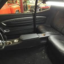 Chevelle Interior Kit 77 Best Inside Custom Work Images On Pinterest Car Interiors
