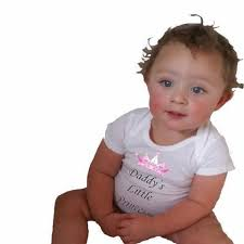 Baby Gufts L U0026g Gifts U0026 Goodies Unique Gift Shops Online Healthy Food Gift