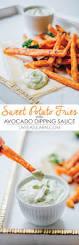 14 best iced tea recipes images on pinterest iced tea recipes