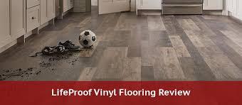 what color of vinyl plank flooring goes with honey oak cabinets lifeproof vinyl flooring 2020 vinyl plank flooring review