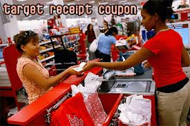 black friday sneak peeks target target canada black friday 2014 register coupon sneak peek