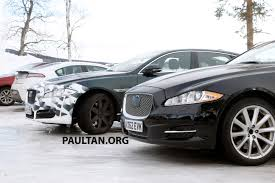 jaguar xj wallpaper 2015 jaguar xj 8 car hd wallpaper carwallpapersfordesktop org